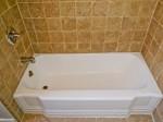 Bathtub Reglazing company in Los Angeles County