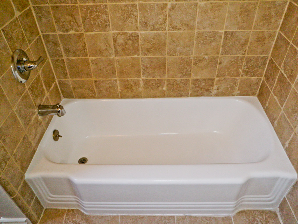 Promotions | Finish Pro Bathtub Refinishing