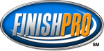 FinishPro-Logo-New