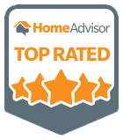 homeadvisor toprated 2016